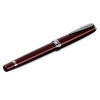 Sailor Regulus Fountain Pen Bordeaux - 3