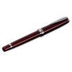 Sailor Regulus Fountain Pen Bordeaux - 3