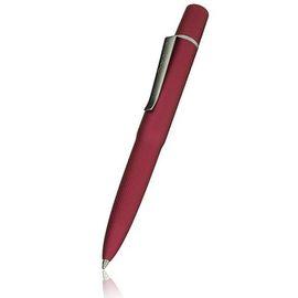 Diplomat Life Ballpoint Pens
