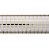 Fisher Shuttle Space Pen Gold Grid - 2