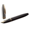 Sheaffer Legacy Heritage Fountainpen Black lacquer and Palladium - 2