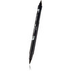 Tombow ABT brush pen N15 Black - 1