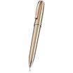 Sheaffer Prelude ballpoint pen - gold - 1