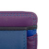 Mywalit Standard Wallet with Coin Pocket Kingfisher - 3