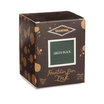 Diamine Green-Black 80ml Box - 2