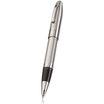 Sheaffer Legacy Heritage Rollerball pen Palladium - 1