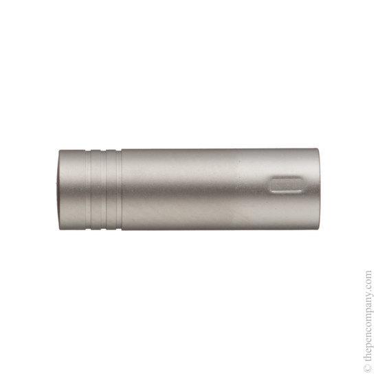 Accent 4pen Button Palladium - 1