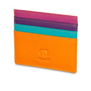 Mywalit Small Card Holder Copacabana - 1