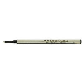 Faber-Castell Rollerball Pen Refill Black - 1