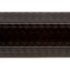 Caran d'Ache Varius Carbon 3000 Fountain Pen - 3