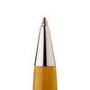 Visconti New Van Gogh Ballpoint Pen Yellow - 1