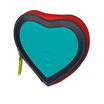 Mywalit Heart Black Pace - 1