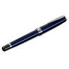 Sailor Regulus Fountain Pen Blue - 3
