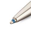Kaweco Liliput Ball Pen Silver - 3
