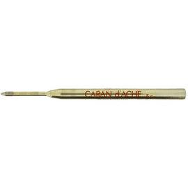 Caran d'Ache Goliath Ballpoint Pen Refill