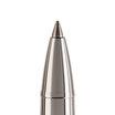 Caran d'Ache Madison Cisele Rollerball Pen Silver - 2