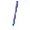 Pink Schneider Memo ballpoint pen - 1