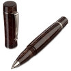 Markiaro Trentaremi Rollerball Pen brown - 2