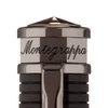Montegrappa Nero Uno Linea Fountain Pen - 4