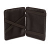 Mywalit Magic Wallet Black - 2
