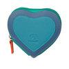 Mywalit Heart Aqua - 3