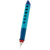 Faber-Castell Blue School fountain pen - right handed - 3