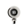Bentley Ebony Ballpoint Pen