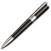 S T Dupont Liberte Black Ball Pen - 3
