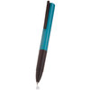 Turquoise Lamy Tipo K Rollerball Pen - 1