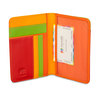 Mywalit Passport Cover Jamaica - 2