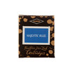 Diamine Majestic Blue Fountain Pen Cartridges 6 Pack - 1