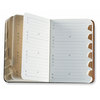 Paperblanks Address Book Interior - 2