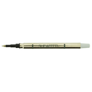 Sheaffer Classic Rollerball Pen Refill Black - 1