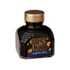 Diamine Sapphire Blue Fountain Pen Ink 80ml - 1