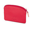 Mywalit Coin Purse with Flap Candy - 2