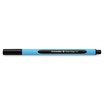 Black Schneider Slider Edge M ballpoint pen - 2
