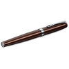 Marrakesh Chrome Diplomat Excellence A2 Fountain Pen - 2
