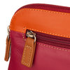 Mywalit Large Coin Purse Berry Blast - 3