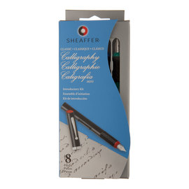 Sheaffer Calligraphy Mini Kit
