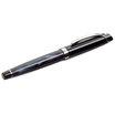 Sheaffer Valor fountain pen Blue - 3