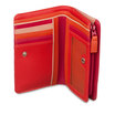 Mywalit Ellie Wallet with Zip-around Purse Candy - 2