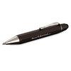 Black Kaweco AL Sport Touch Pen - 4
