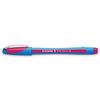 Pink Schneider Memo ballpoint pen - 2