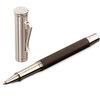 Graf von Faber-Castell Classic Grenadilla Roller ball Pen - 4