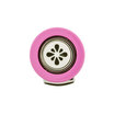 Diplomat Balance C Rollerball Pen Pink - 1
