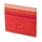 Mywalit Small Card Holder Candy - 1