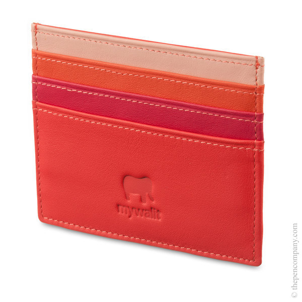Candy Mywalit Small Card Holder