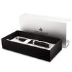 Diplomat Excellence A Ballpoint Pen Gloss Black-5