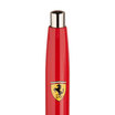 Ferrari VFM ballpoint pen - 1