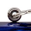 Markiaro Trentaremi Ballpoint Pen blue - 4